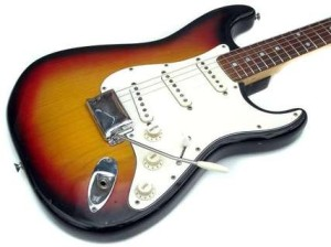 Fender_Stratocaster_1972_Sunburst_For_Sale