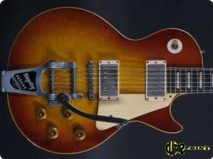 Gibson_Les_Paul_Standard_1959_Sunburst_For_Sale