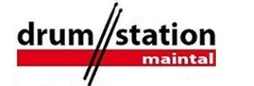 Drum_Station_logo