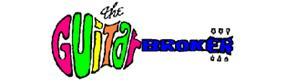 Guitarbroker-logo