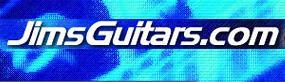 Jims_Guitars.com_logo
