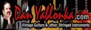dan_yablonka_guitars_logo