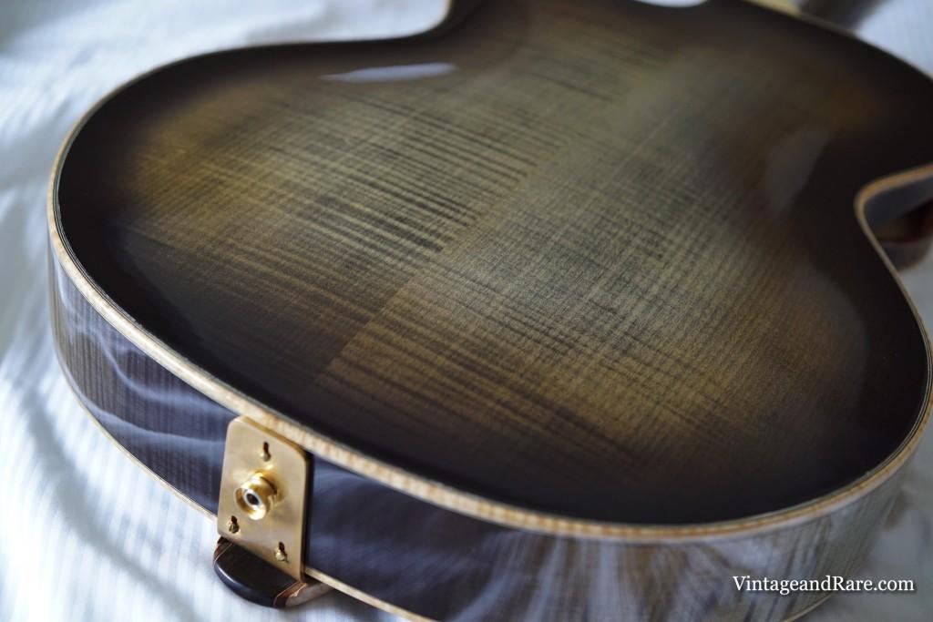 Mirabella Guitars-11