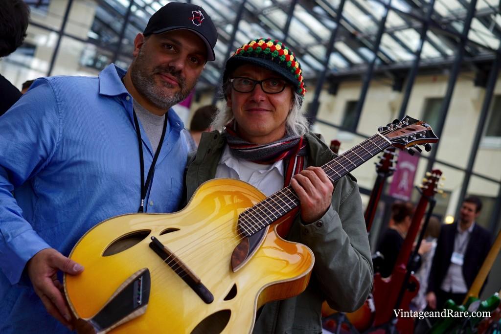 Mirabella Guitars-12