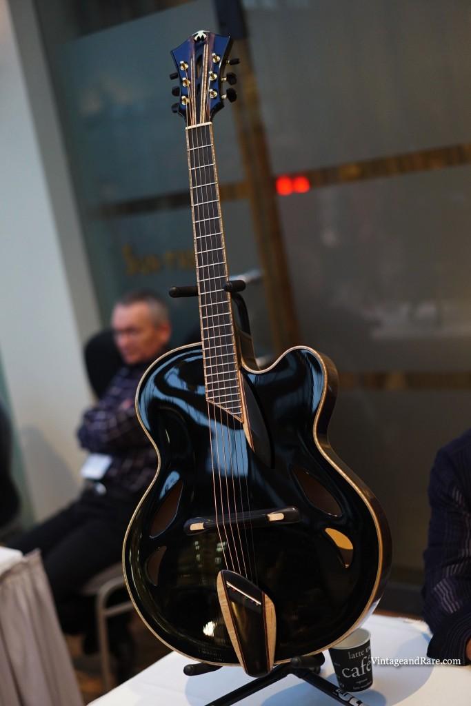 Mirabella Guitars-13