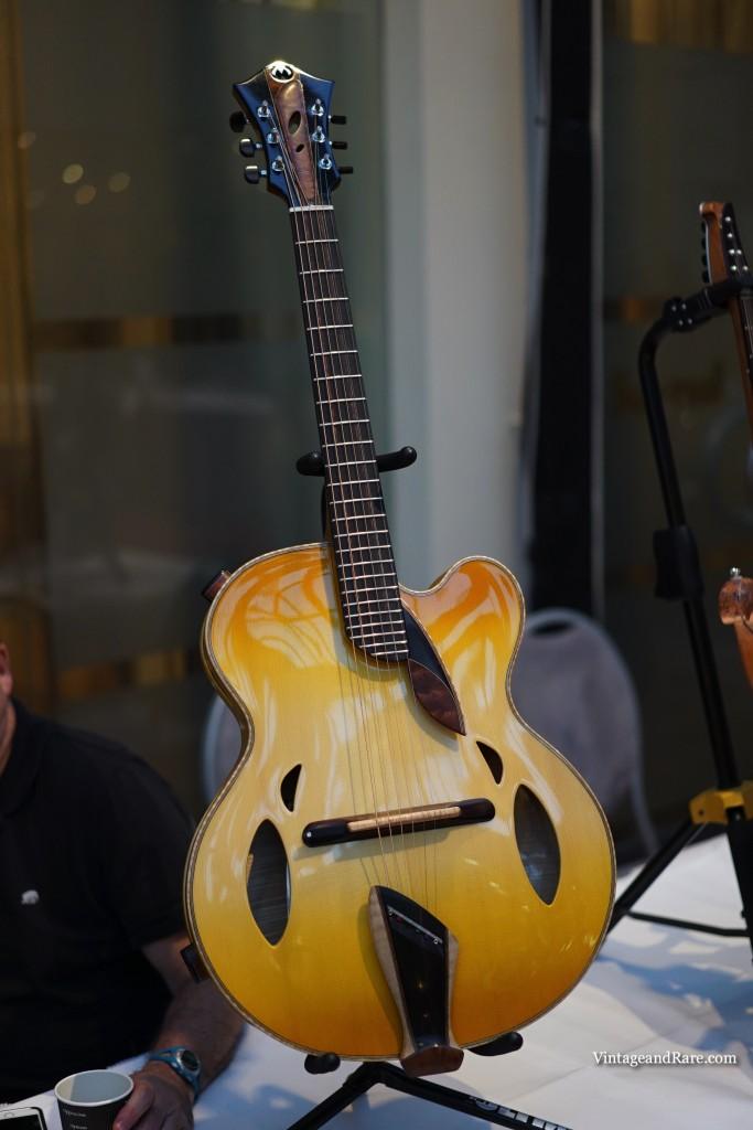 Mirabella Guitars-14