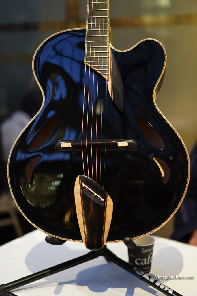 Mirabella Guitars-15
