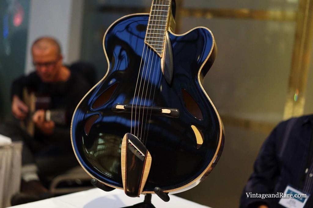 Mirabella Guitars-16