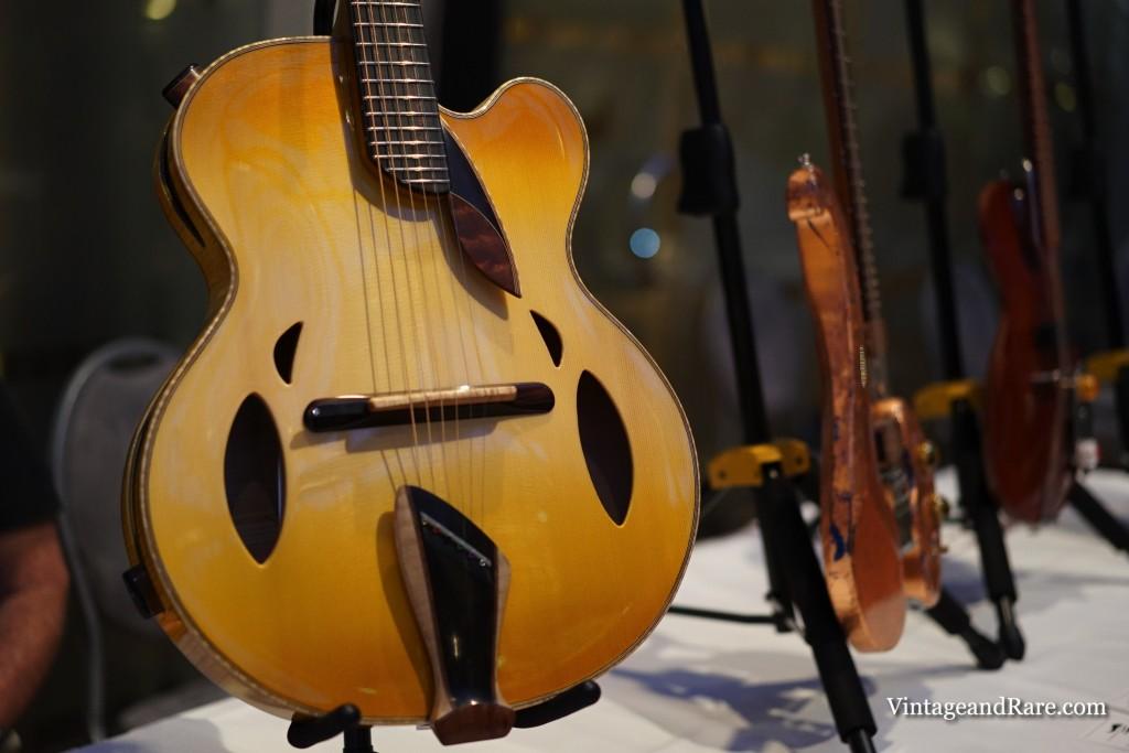 Mirabella Guitars-17
