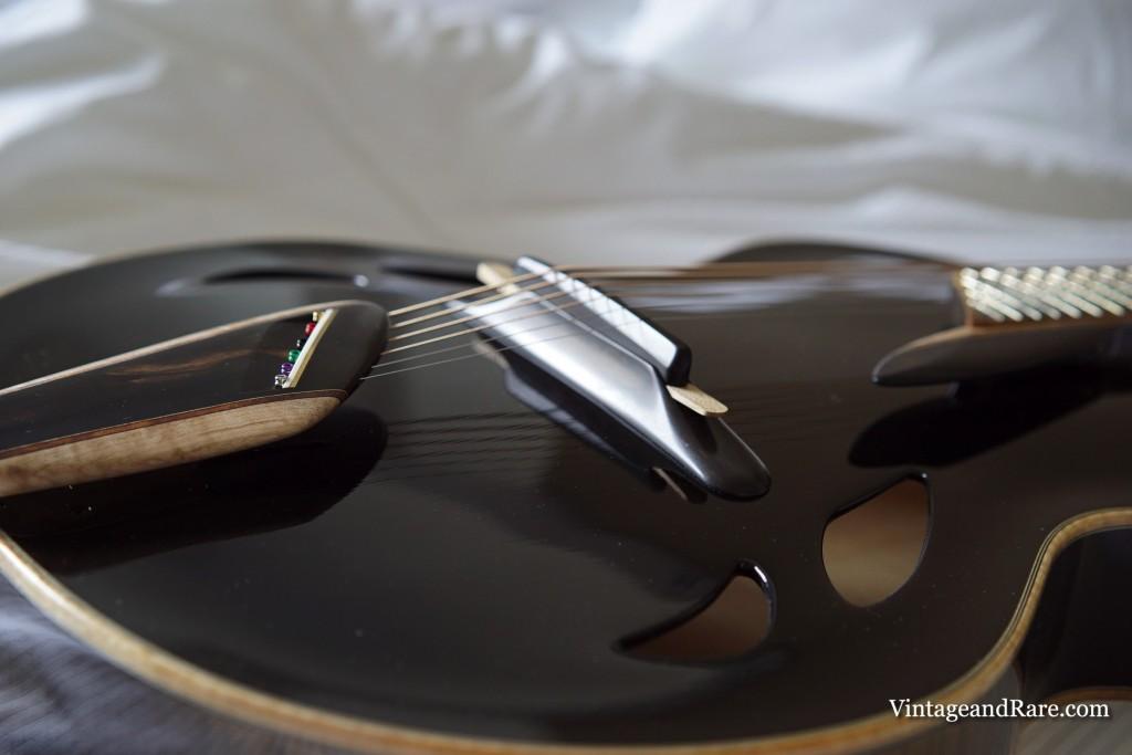 Mirabella Guitars-2
