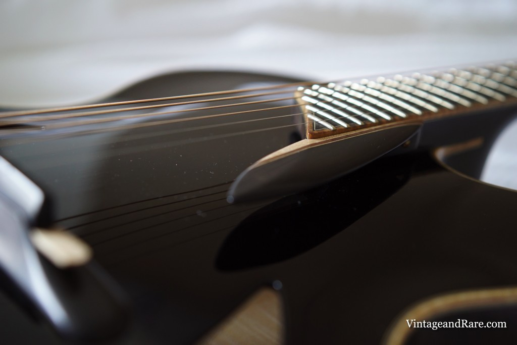 Mirabella Guitars-3