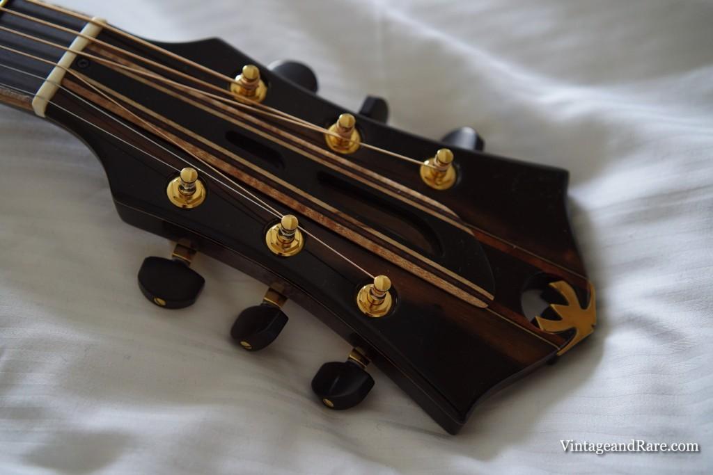 Mirabella Guitars-5