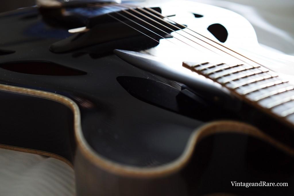 Mirabella Guitars-6