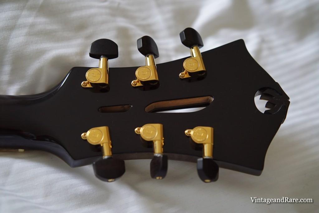 Mirabella Guitars-8