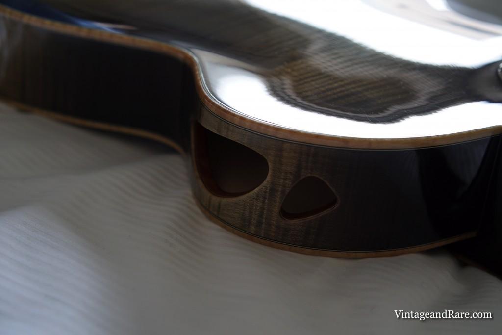 Mirabella Guitars-9
