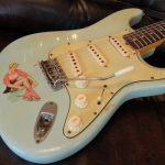 fender-vintage-stratocaster-1963-sonic-blue