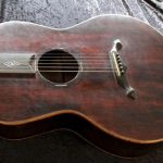 jjguitars-jj-custom-made-to-order-2010