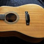 jjguitars-jj-dreadnought-made-to-order