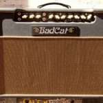 bad-cat-black-cat-30-2x12-combo
