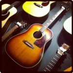 epiphone-texan-ft79-1967-sunburst