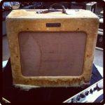 fender-pro-amp-1950-tweed