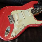 fender-stratocaster-dakota-red