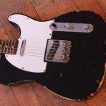fender-telecaster-1974-black