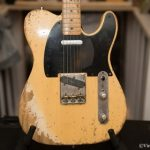 fender-telecaster-custom-shop-cunetto-1996-butterscotch-blonde