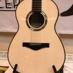 kehlet-guitars-jakob-binzer-signature-2014