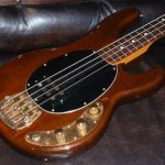 music-man-stingray-1980-brown-chestnut