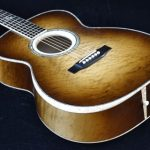 rozawood-bellisimo-blues-birds-eye-maple-bevel-2015-nitrocellulose-lacquer-sunburst