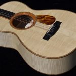 rozawood-guitar-bouzouki-maple-bs-2012-nitrocellulose-lacquer