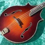 rozawood-octave-mandolin-om-2-2012-nitrocellulose-lacquer