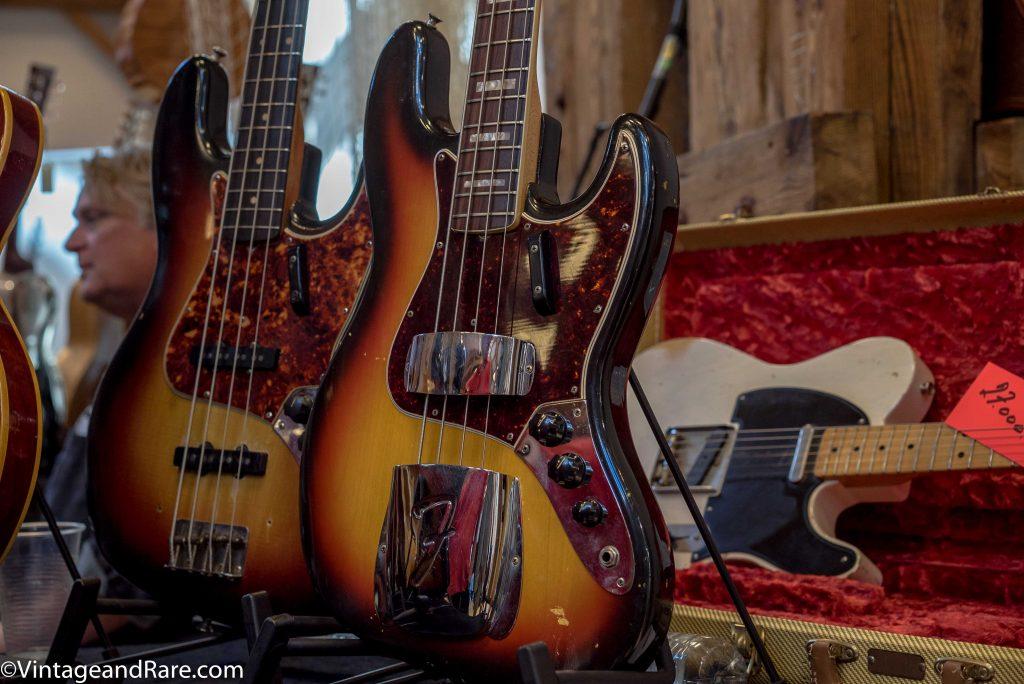 copenhagen-guitar-bass-show-2016-48