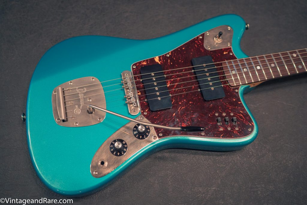 deimel-firestar-guitar-for-sale-6
