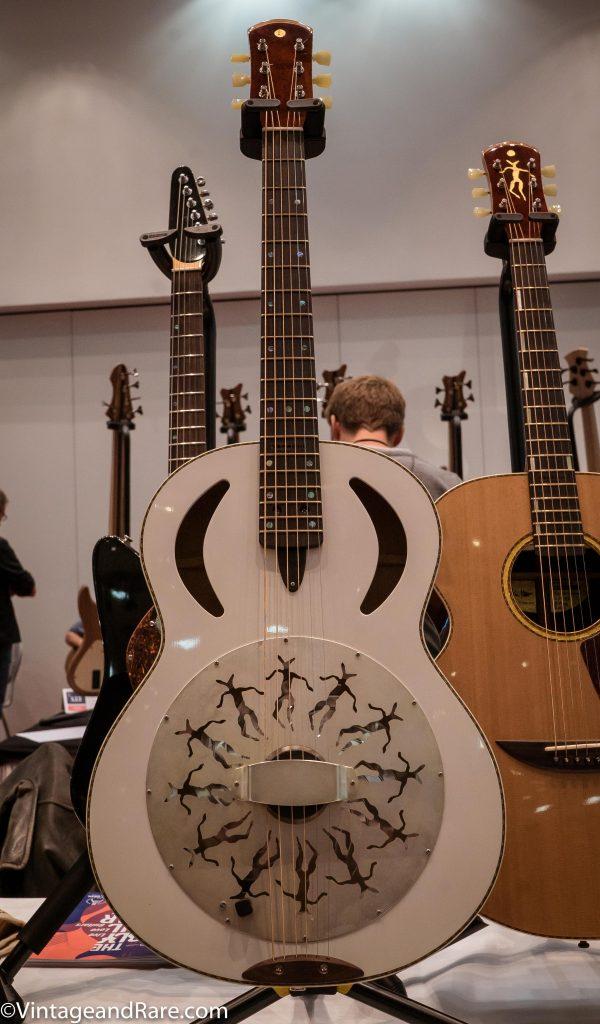 holy-grail-guitar-show-15