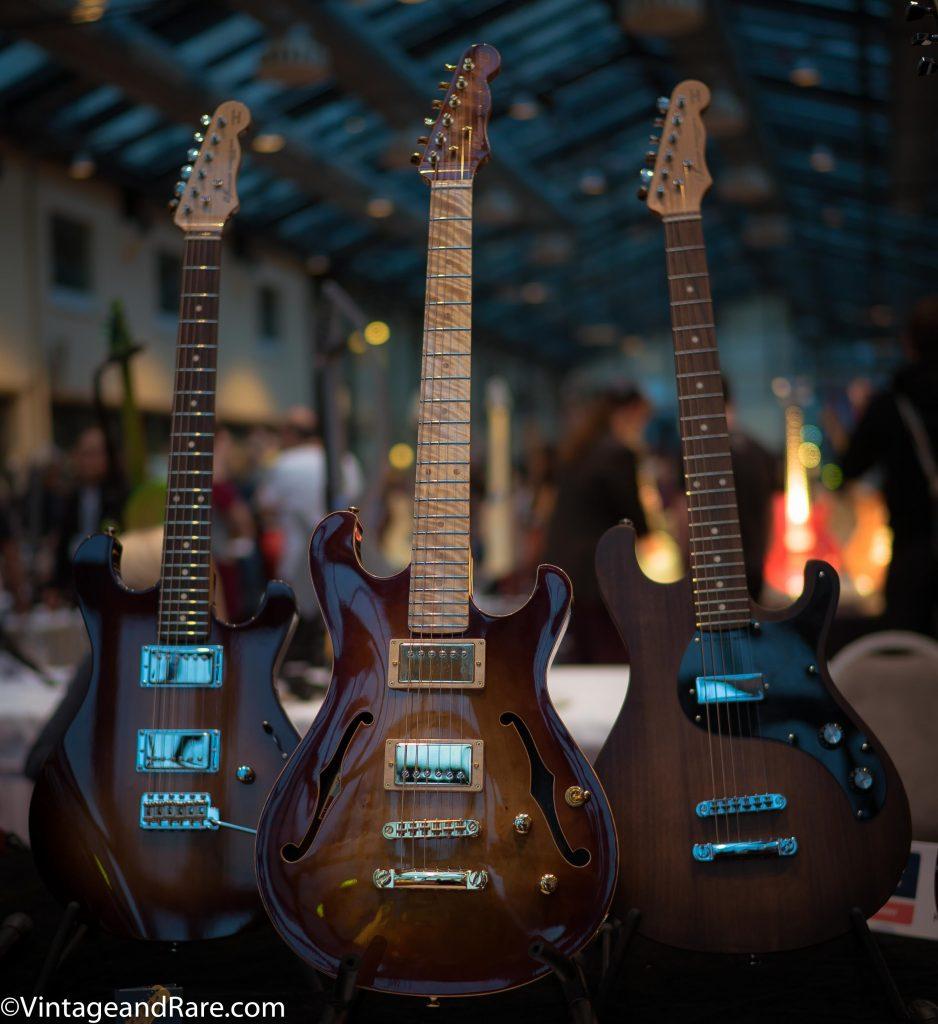 holy-grail-guitar-show-17