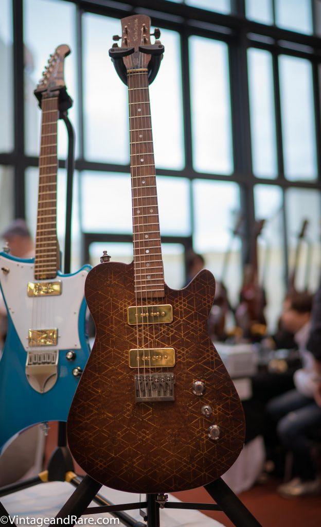 holy-grail-guitar-show-19