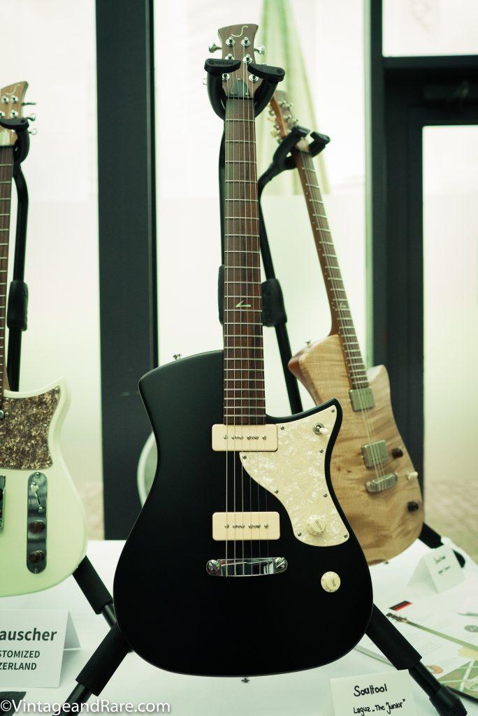 holy-grail-guitar-show-2