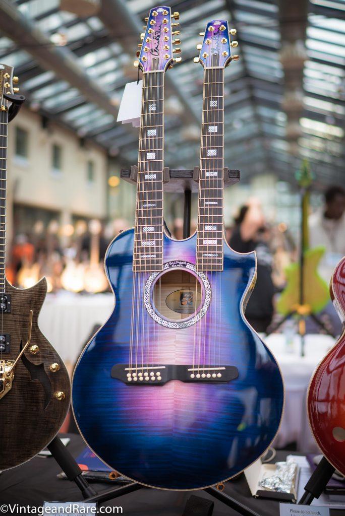 holy-grail-guitar-show-20