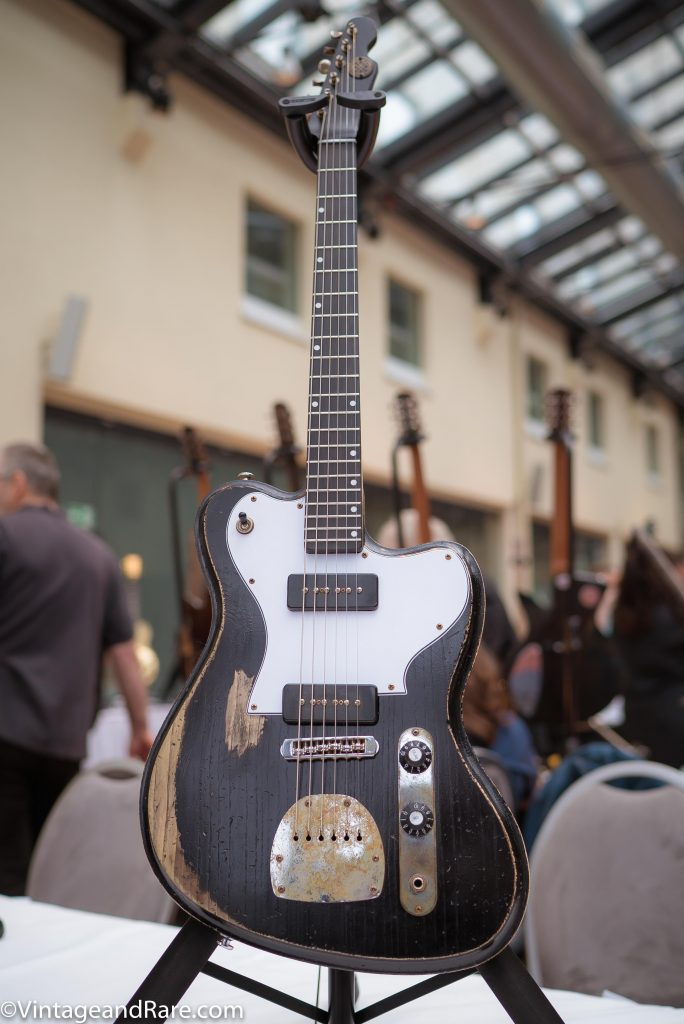 holy-grail-guitar-show-21