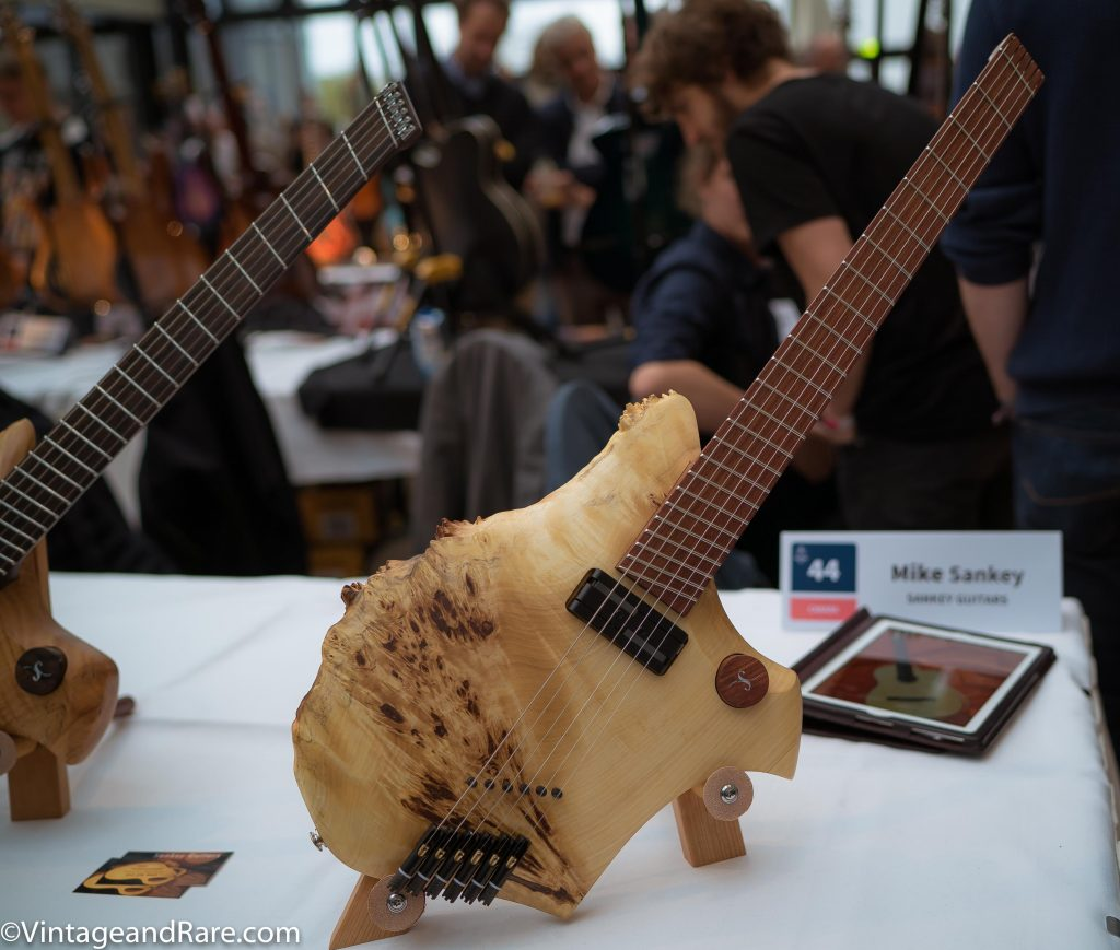 holy-grail-guitar-show-23