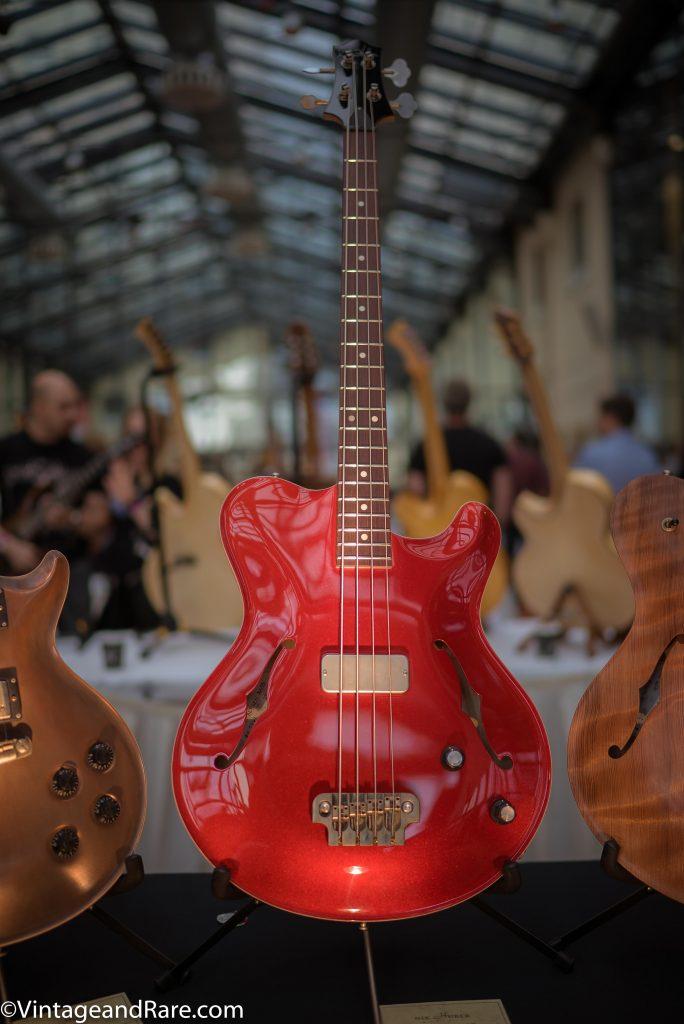 holy-grail-guitar-show-31
