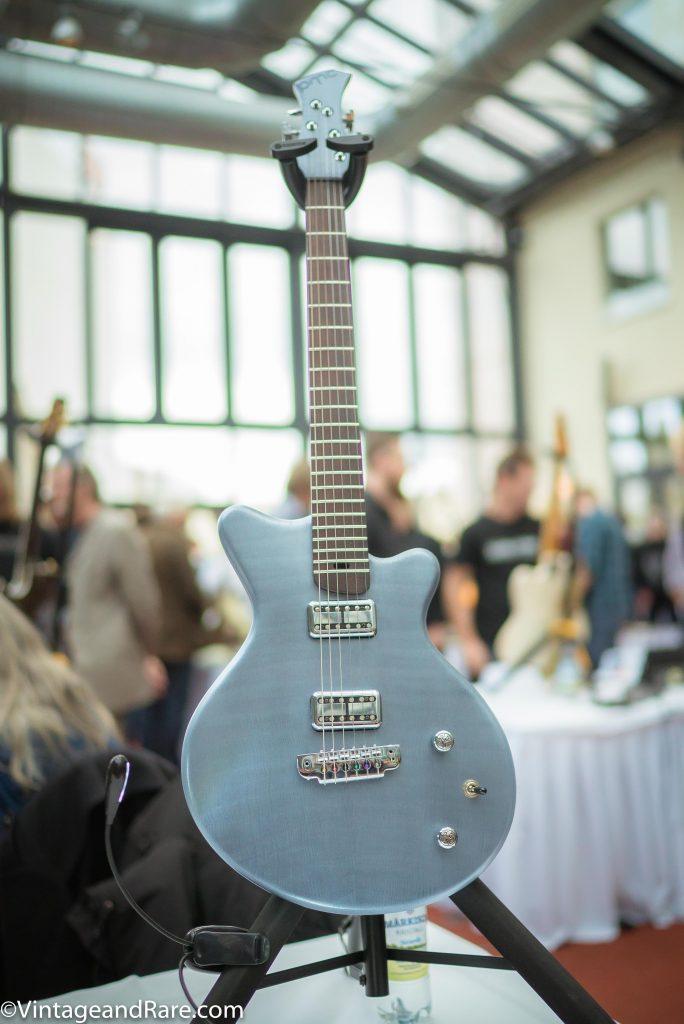 holy-grail-guitar-show-32