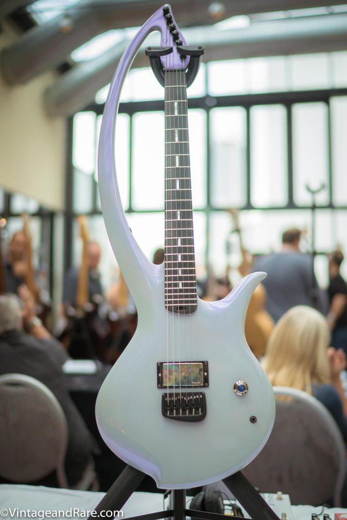 holy-grail-guitar-show-33