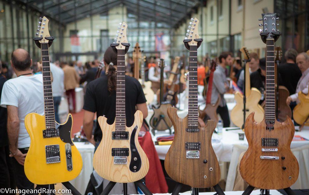 holy-grail-guitar-show-35