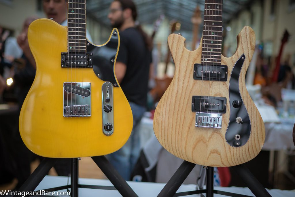 holy-grail-guitar-show-36