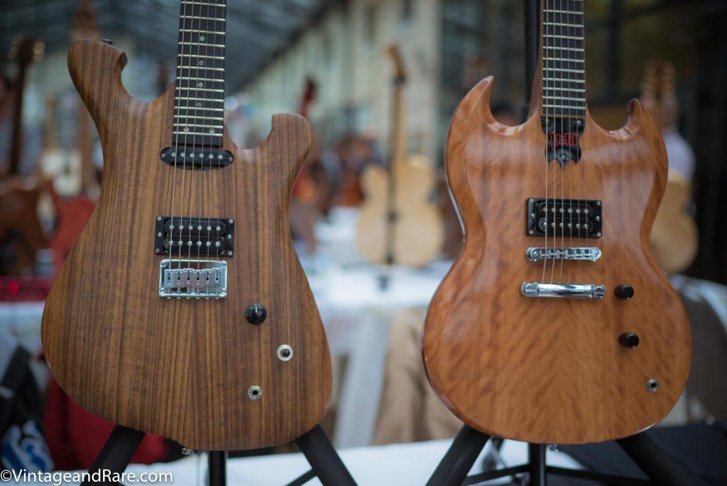 holy-grail-guitar-show-37