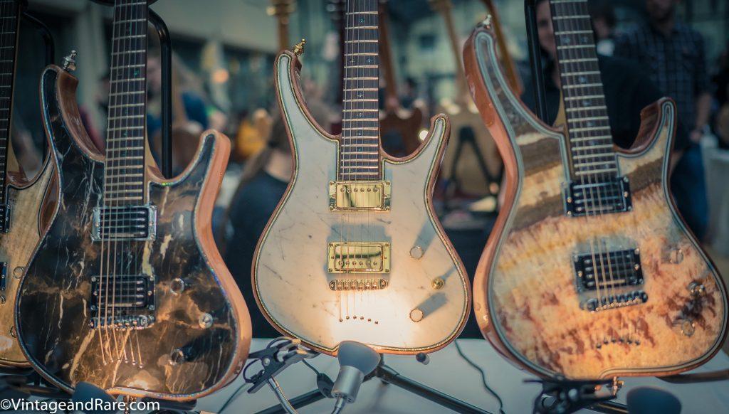 holy-grail-guitar-show-38