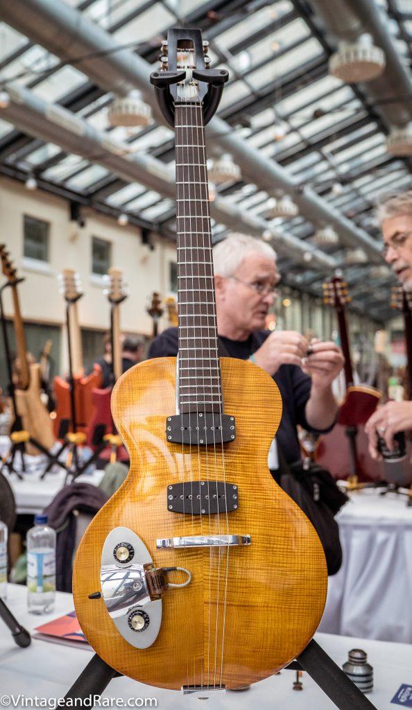 holy-grail-guitar-show-4